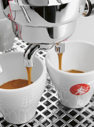 olympia express espresso. Black Bedroom Furniture Sets. Home Design Ideas